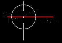Типография «Деловая полиграфия»