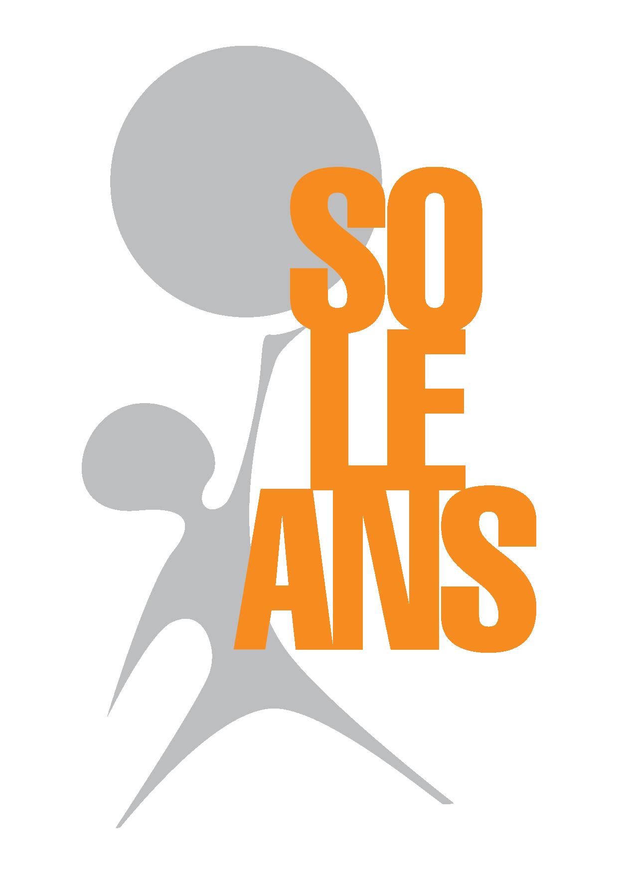 Рекламное агентство «Солеанс»