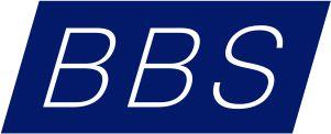 Типография ролевого офсета «ББС»