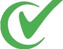 Рекламно-производственная компания «Зелёный Свет»