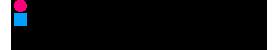 Типография «Все люди»