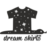 Компания «Dream Shirts»