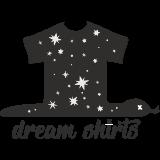 Компания «Dream Shirts»