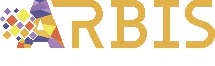 Рекламно-производственная компания «Арбис»