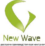 Рекламно-производственная компания «New Wave» на Маяковского