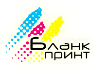 ТипографияООО «Бланк Принт»