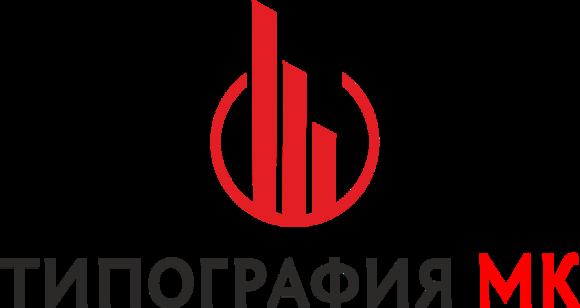 Рекламно-производственная компания «МК»
