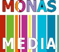 Рекламное агентство полного цикла «Monas Media»