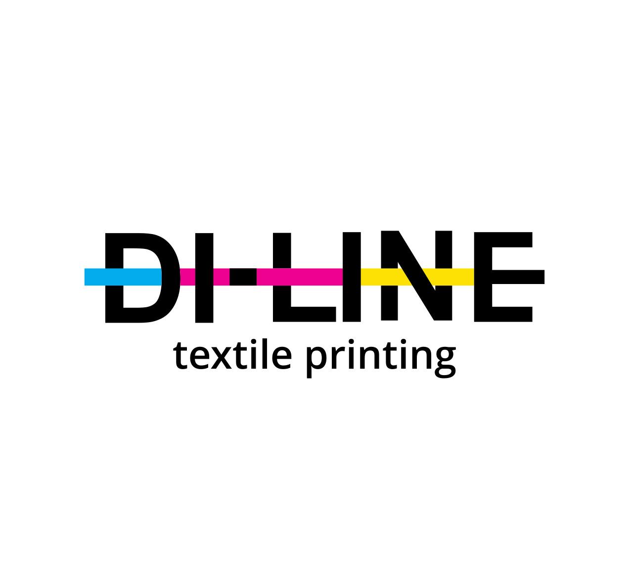 Производственная компания Di-line