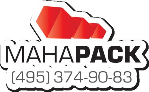 Производственная компания «MahaPack»
