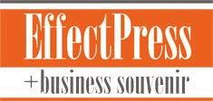 Рекламно-производственная компания EffectPress
