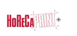 Компания «HoReCa Print»