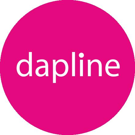 Полиграфическая компания «Dapline»