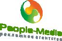 Рекламное агентство «People-Media»