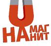 Торговая компания «НаМагнит»