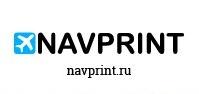 Полиграфическая компания «Навпринт»