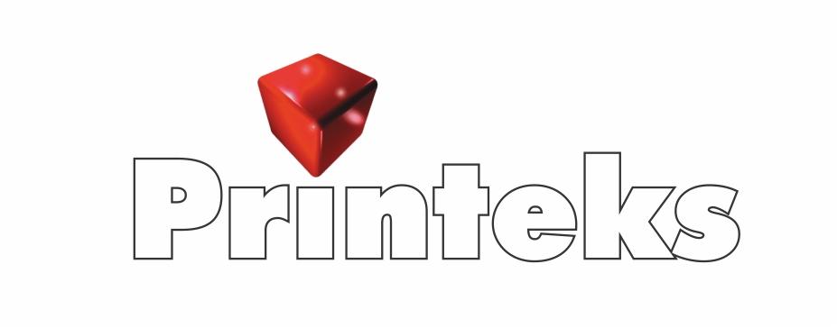 Полиграфическая компания «Принтекс»