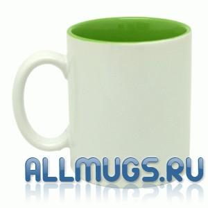 Компания ALLMUGS