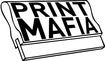 Компания «Print Mafia»