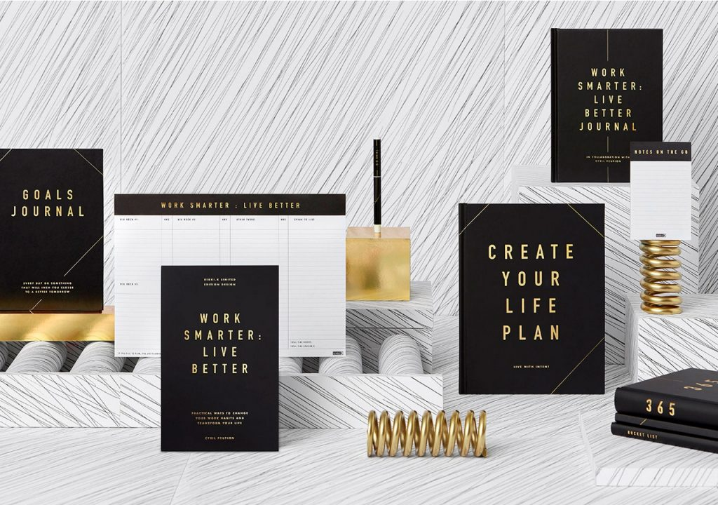 Корпоративные подарки с логотипом компании, актуальные в 2018 и 2019 году