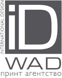 Рекламно-полиграфическое агентство «ID-WAD»