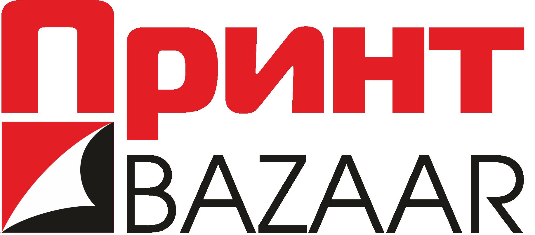 Рекламно-производственная группа «ПринтBazaar»