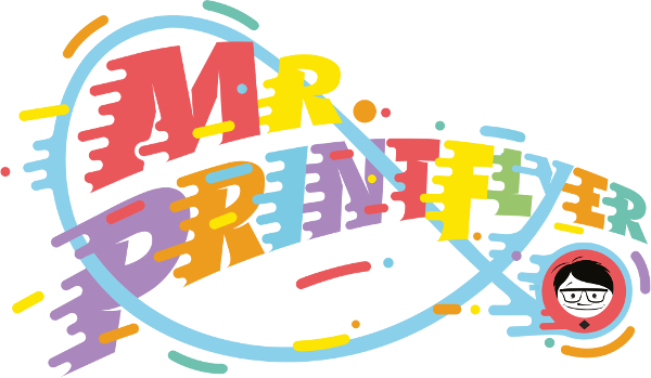 Интернет-типография «Mr.Printflyer»