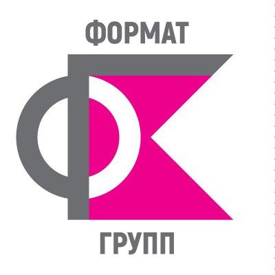 Рекламная компания «Формат-групп»