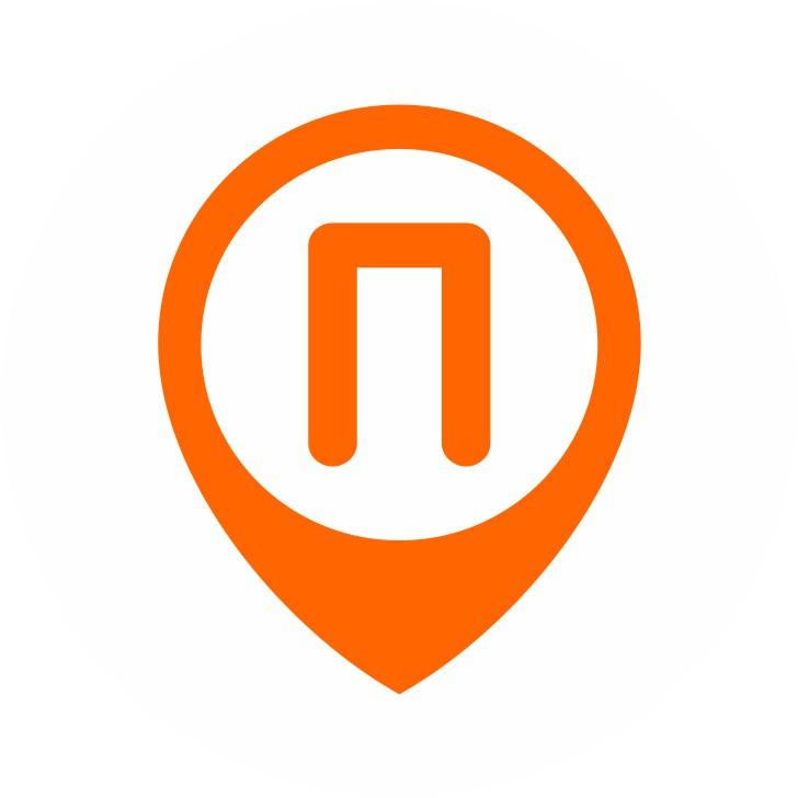 Сеть центров термопечати «Принтодром» на Горьковском шоссе