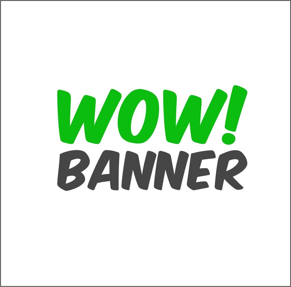 Рекламно-производственная компания «ВАУ-баннер»