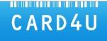 Производственная фирма CARD4U