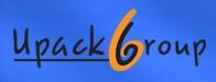Торгово-производственная компания Upack Group