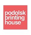 Типография «Подольский Дом Печати»