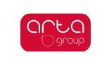 Студия дизайна ARTA