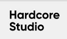 Студия дизайна Hardcore Studio