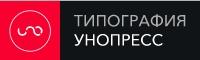 Типография «Унопресс»