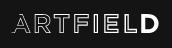 Рекламная компания Artfield