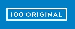 Центр оперативной полиграфии «100 ORIGINAL»
