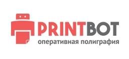 Типография Printbot