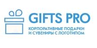 Компания по продаже корпоративных подарков и сувениров оптом Gifts Pro