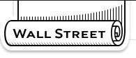 Студия фотообоев и фресок Wall Street