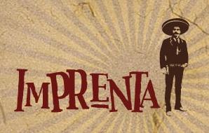 Типография «Импрента»