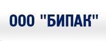 Торгово-производственная компания ООО «Бипак»