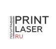 Типография Print Laser