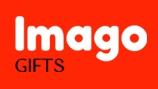Оптовая полиграфическая компания Imago