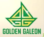 Производственная компания «Золотой Галеон»
