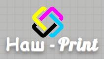 Типография «Наш-Print»