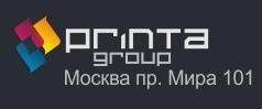 Полиграфическая компания «Принта групп»