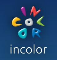 Типография Incolor