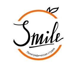Полиграфическая студия SmileGroup
